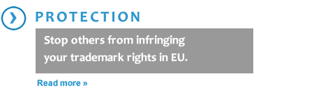 European Union Trademark Protection